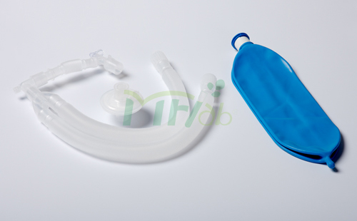 LB471001 Anaesthesia breathing system